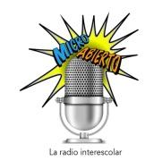 logo cómic